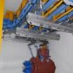 3ConvogliatoreaereobirotaiaXD455901verniciaturamotorielettrici